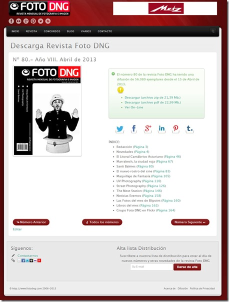 Descarga-Revista-Foto-DNG
