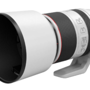 Canon RF 70-200 mm f2,8L IS USM