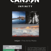 Canson Infinity Arches